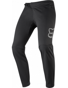 Fox Ranger 3L Water Pants