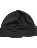 Fox Polartec Skull Cap