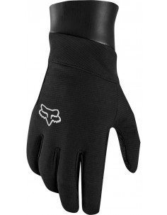 Fox Attack Pro Fire Glove