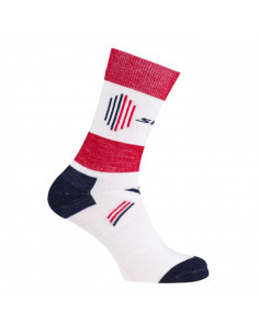 Swix Cross Country Light Sock