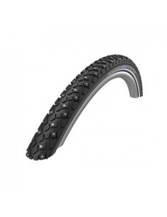 Dubbdäck Schwalbe Marathon Winter Plus 42-622