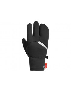 Specialized Element 2.0 Gloves Svart