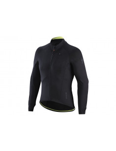 Specialized Element SL Elite Jacket
