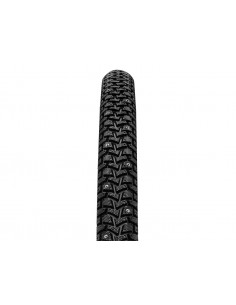 DUBBDÄCK CONTINENTAL CONTACT SPIKE 120 DUBB | 42-622 |