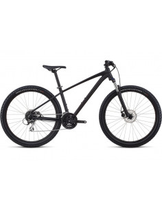 Specialized Pitch Sport Svart