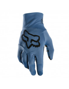 Fox Ranger Water Glove Blå