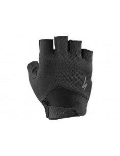 Specialized BG Sport Glove
