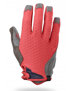 Specialized Womens Ridge Glove