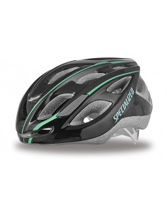 Specialized Duet Hjälm Women