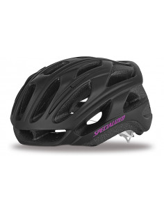 Specialized Propero II Hjälm Women