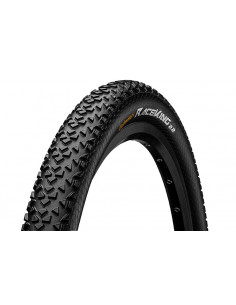 Däck Continental Race King, Performance 26x2,2/ 55-559 mm