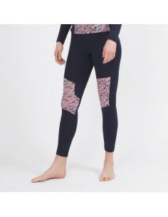 Sweare XC Pants W´s