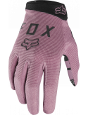 Fox Ranger Glove Gel Women