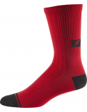 Fox 8 Trail Sock