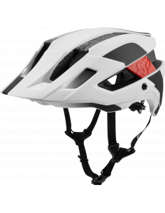 Fox Flux Mips Helmet Conduit Vit