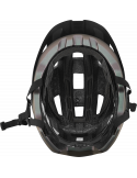 Fox Flux Helmet Solid
