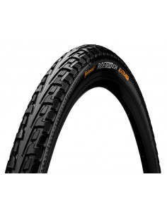 Däck Continental Ride Tour 37-622 28x1 5/8 x 1 3/8