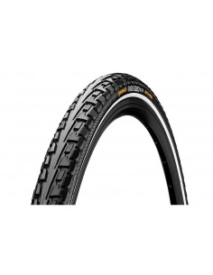 CONTINENTAL RIDE TOUR REFLEX 47-622 inkl,slang