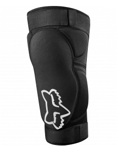 Fox Youth Launch Pro Knee Guard
