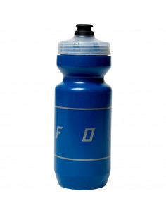 Fox Purist Bottle