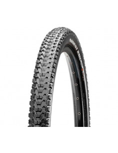 Maxxis ARDENT Race 3C TR 29x2.20 120tpi 3C