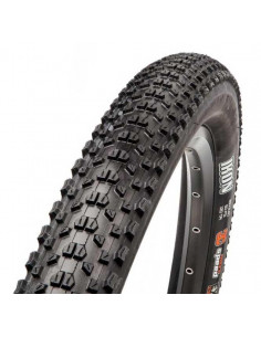 Maxxis IKON TR tubelessready 29er 29x2.20 3C/TR 120TPI