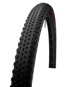 Specialized SW RENEGADE 2BR TIRE 26X2.1