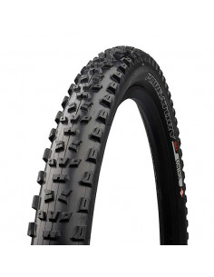 Specialized PURGATORY CONTROL 2BR TIRE 29X2.3