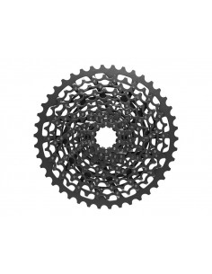SRAM Cassette XG-1150 11 speed 10-42T